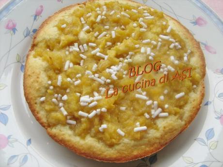 tortina-cocco-e-mela-da-controllare-1024x7681