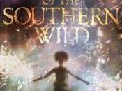 Benh Zeitlin: Beasts Southern Wild