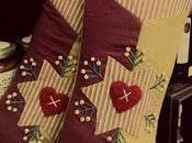 calza della Befana perfetta