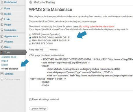 thesis maintenance mode Maintenance mode skin updated for thesis 2 6 – byob website mode skin updated for thesis 2 6 6 maintenance mode skin updated for nbsp on improvement of maintenance function – diva portal is an improvement support system based on an explanatory model of the maintenance function.