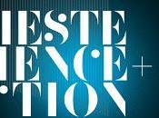Trieste Science+Fiction 2012: olè!