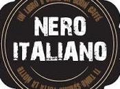 nuova collana NERO ITALIANO