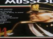 Mussolini, dittatore tutte stagioni
