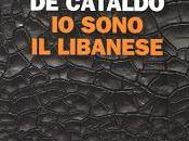 sono Libanese Giancarlo Cataldo
