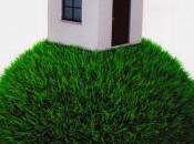 EnergInnova green economy Padova Sostenibile. Orientamenti obiettivi Confservizi Veneto. Rossi: sarà Salone dedicato recupero edilizio della rigenerazione urbana Veneto