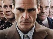 """Esce oggi nelle sale """"The Master"""" Paul Thomas Anderson; nuovo film """"Inherent Vice"""" forse verrà girato quest'anno"""