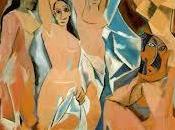 Picasso giro mondo: mostre eventi