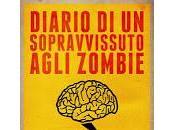 Arriva befana porta copia Diario sopravvissuto agli Zombie