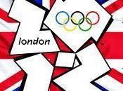 Cosa resta Londra 2012
