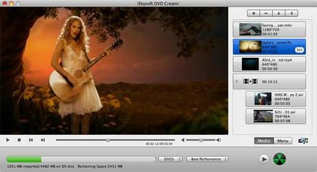 http://images.iskysoft.com/images/mac/dvd-creator/guide/add-video-on-mac.jpg