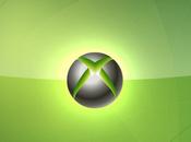 Major Nelson partire countdown (per nuova Xbox?) chiuderà l'E3