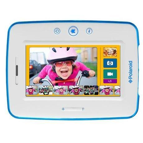 ptab750-7-inch-android-8gb-internet-kids-tablet-with-camera-and-rechargeable-battery-white-5