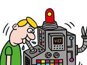 anno Vice.com Party gennaio 2013