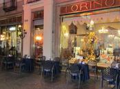 ricaduta: Torino, dolci Olsen Luci d'artista