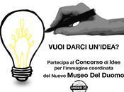 5000 euro logo Museo Duomo Milano