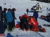 Cermis ribalta gatto delle nevi morti feriti gravi