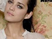 Biografie Casuali: Marion Cotillard Migliore attrice casuale 2012