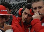 Ferrari: 2013 sarà?