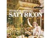Cena Trimalchione Satyricon Petronio