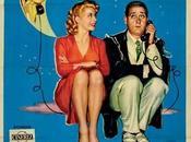 Buonanotte avvocato (1955)–Giorgio Bianchi