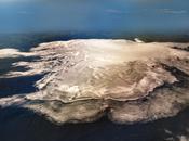 Lista future eruzioni vulcaniche