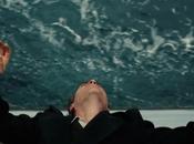 Victor Musetti film 2012 recuperare
