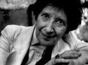 Muore anni poetessa traduttrice Giovanna Bemporad: l'amante dell'Odissea