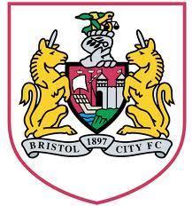 Bristol City Bristol City FC: Bilancio 2011/2012 (31.05.2012)