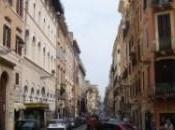 Comune Roma nuovo bando assegnazione case popolari