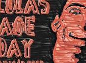 Nicolas Cage Cuore selvaggio 1990
