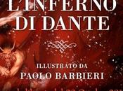"dream reading"" intervista Paolo Barbieri"