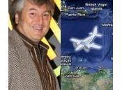 Vittorio Missoni scomparso Venezuela: sparito aereo bordo