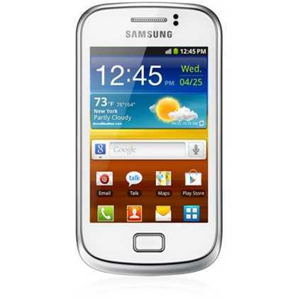 Samsung Galaxy S2 Libretto Istruzioni In Italiano