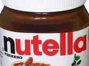 Nutella alla conquista Washington