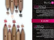 Novità: PaolaP Pencil Collection