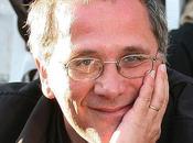 Marco Pannella scrive Presidente Monti, membri Governo presidenti Fini Casini