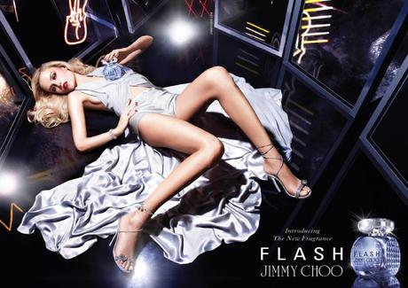 Jimmy-Choo-FLASH-VISUAL