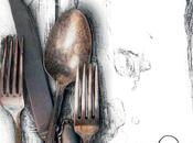 MANZONI, Cucina Povera