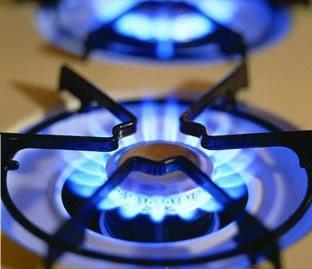 Aumento gas-metano caro bolletta inverno 2012-2013