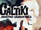 Caltiki, mostro immortale (1959)