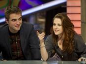 CASE Robert Pattinson Kristen Stewart cercano casa Londra