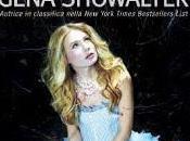 """Anteprima estratto """"Alice zombieland"""" Gena Showalter"""