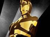 Emma Stone Seth MacFarlane annunceranno nomination agli Oscar 2013