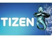 Android Tizen: scontro titani