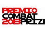 Premio Combat Prize 2013