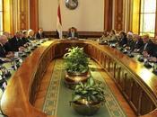 Egitto 3.0: nuova Costituzione, vecchi problemi