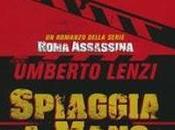Spiaggia mano armata, Umberto Lenzi