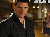 Ciak Gi...mmi Jack Reacher fiuto Cruise