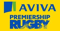 Aviva Premiership: Wasps sale in zona playoff
