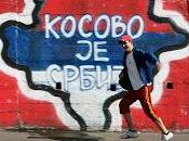 Belgrado prepara piano nord kosovo